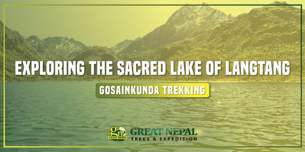 gosaikunda-trekking
