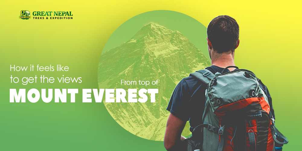 views-from-the-top-of-mount-everest